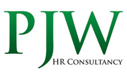 PJW HR Consultancy, East Midlands