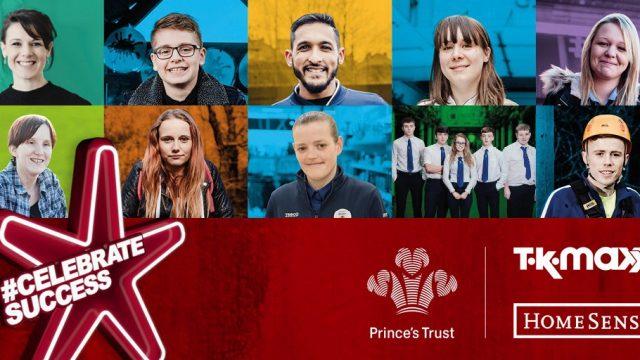 Prince's Trust Awards