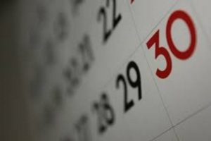 Manage Annual Leave